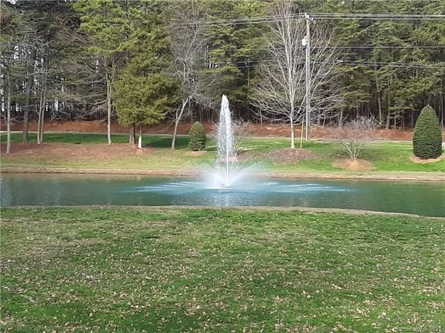 1116 Verdant Ridge Circle #191, Belmont, NC 28012 (#3586573) :: Stephen Cooley Real Estate Group
