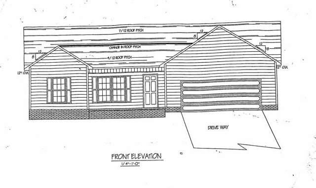 178 Stable Brook Lane, Taylorsville, NC 28681 (#3587089) :: Rowena Patton's All-Star Powerhouse
