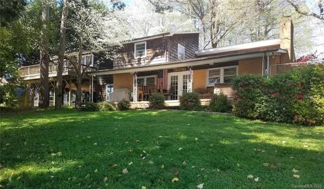 7103 Wateredge Drive, Sherrills Ford, NC 28673 (#3587162) :: Cloninger Properties