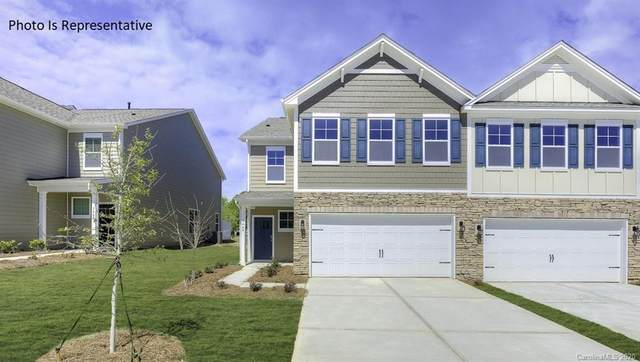 3861 Fairlady Drive, Indian Land, SC 29707 (#3587308) :: MartinGroup Properties