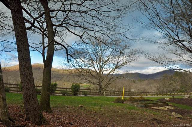 44 Deep Creek Trail #043, Arden, NC 28704 (#3587370) :: Caulder Realty and Land Co.