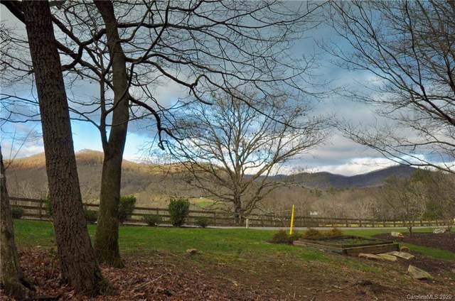 44 Deep Creek Trail #043, Arden, NC 28704 (#3587370) :: Charlotte Home Experts