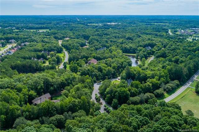 19 Iverson Lane, Waxhaw, NC 28173 (#3587491) :: Caulder Realty and Land Co.