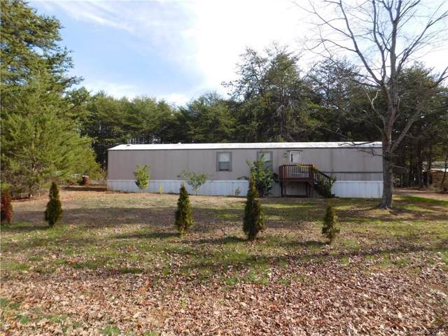 209 Carlyle Road, Troutman, NC 28166 (MLS #3587588) :: RE/MAX Impact Realty