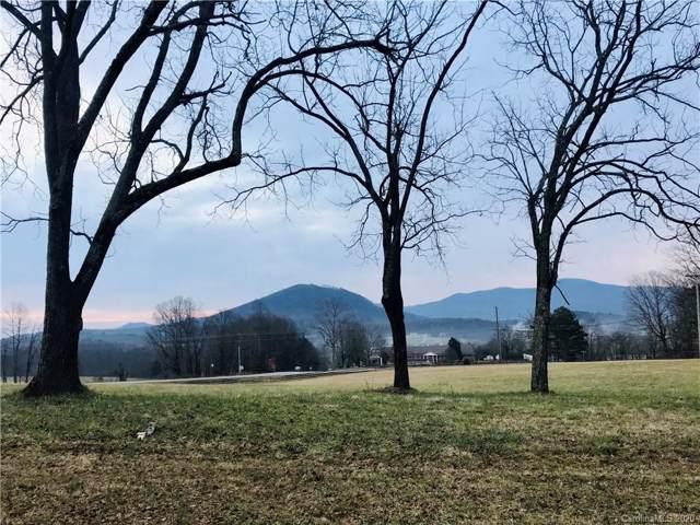 11 Bent Creek Bent Creek Drive, Nebo, NC 28761 (#3587662) :: Caulder Realty and Land Co.