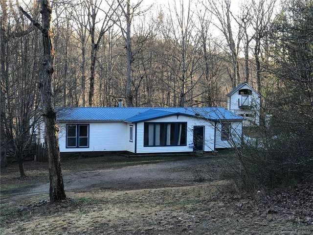 208 Wind Forest Drive, Statesville, NC 28677 (#3587699) :: LePage Johnson Realty Group, LLC