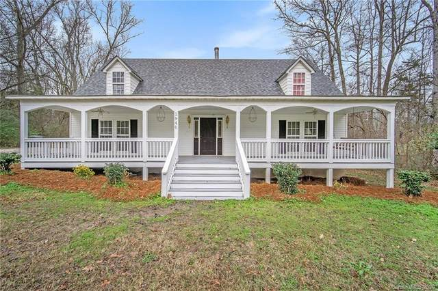 1946 Haire Road, Fort Mill, SC 29715 (#3587836) :: LePage Johnson Realty Group, LLC