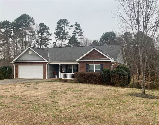 527 20th Avenue SE, Hickory, NC 28602 (#3587883) :: Miller Realty Group