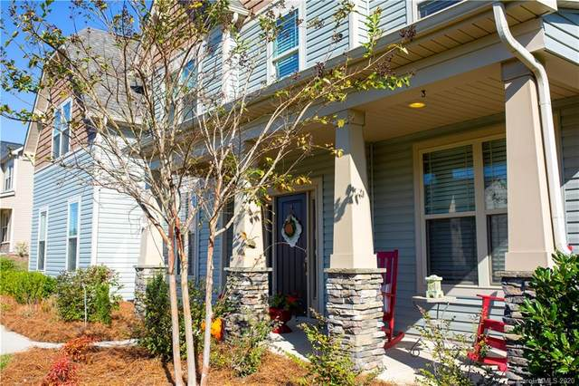 1074 Matchstick Place SW, Concord, NC 28025 (#3587904) :: Cloninger Properties