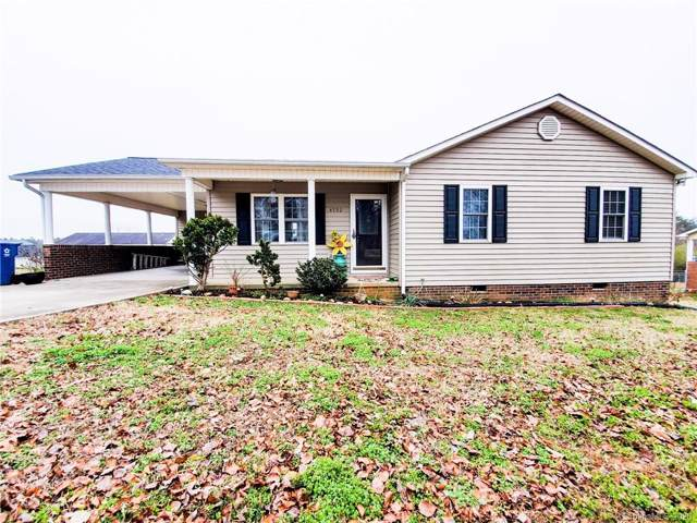 4792 Lakeview Acres Road, Valdese, NC 28690 (#3587919) :: Caulder Realty and Land Co.