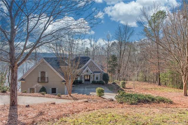 4212 Arbors Ford Court, Belmont, NC 28012 (#3587960) :: Puma & Associates Realty Inc.
