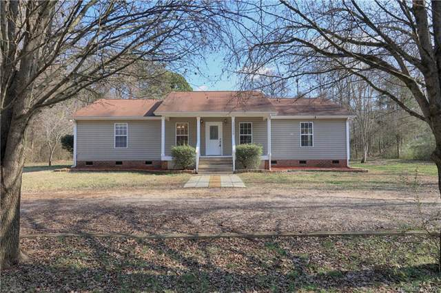 12328 New Bond Drive, Huntersville, NC 28078 (#3588043) :: Rowena Patton's All-Star Powerhouse