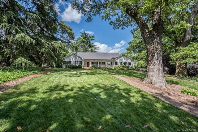 857 Concord Road, Davidson, NC 28036 (#3588076) :: MartinGroup Properties