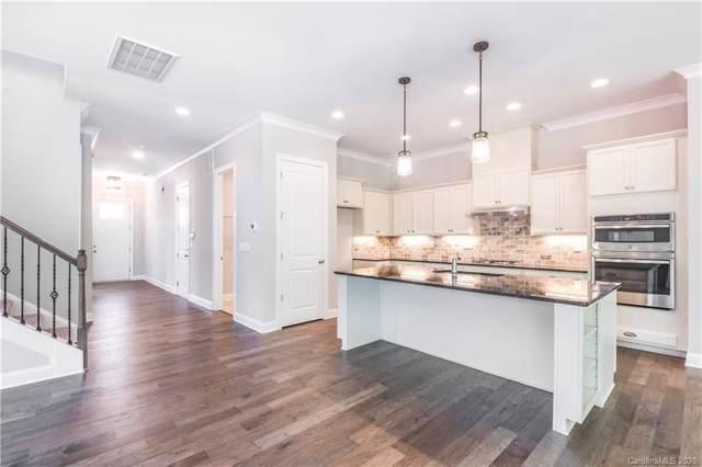 306 Fairview Lane, Davidson, NC 28036 (#3588180) :: MartinGroup Properties