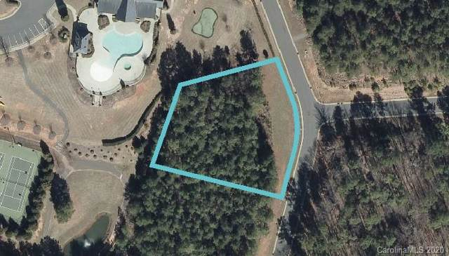 3100 Lake Pointe Drive #169, Belmont, NC 28012 (#3588259) :: Stephen Cooley Real Estate Group