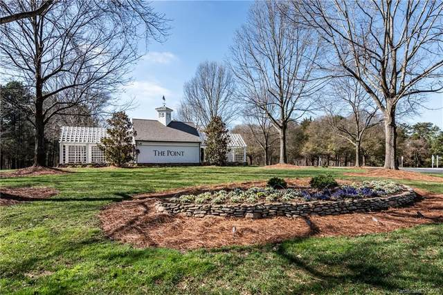 158 Easton Drive, Mooresville, NC 28117 (#3588287) :: LePage Johnson Realty Group, LLC