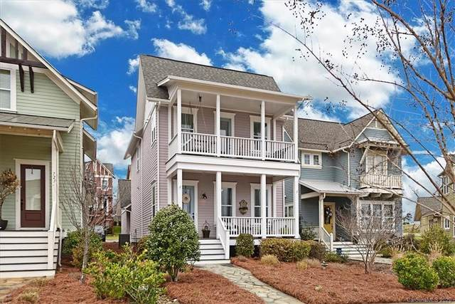 721 Waterscape Court, Rock Hill, SC 29730 (#3588310) :: Charlotte Home Experts