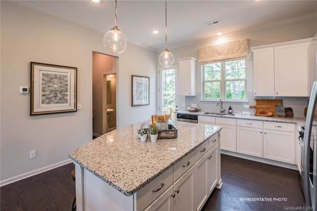 7918 Denmark Street #231, Charlotte, NC 28273 (#3588384) :: LePage Johnson Realty Group, LLC