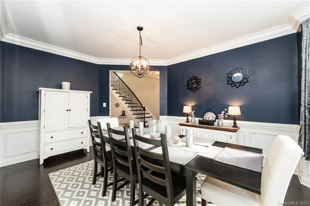 3153 Helmsley Court, Concord, NC 28027 (#3588398) :: LePage Johnson Realty Group, LLC