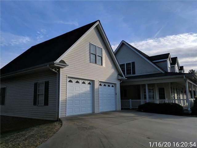 5754 Long Bay Drive, Granite Falls, NC 28630 (#3588409) :: Homes Charlotte