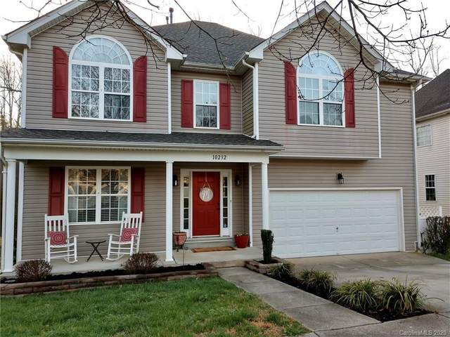 10232 Glenmeade Road #25, Cornelius, NC 28031 (#3588628) :: Charlotte Home Experts