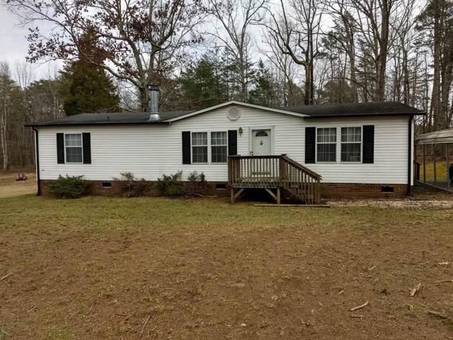 1450 Busbee Road, Catawba, NC 28609 (#3588635) :: LePage Johnson Realty Group, LLC