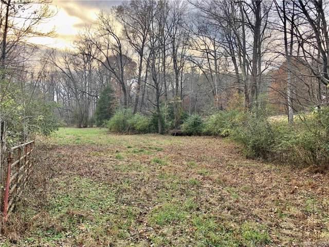 0 Tree Limb Lane, China Grove, NC 28023 (#3588677) :: Odell Realty