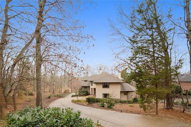 122 Berry Mountain Road, Cramerton, NC 28032 (#3588695) :: Rinehart Realty