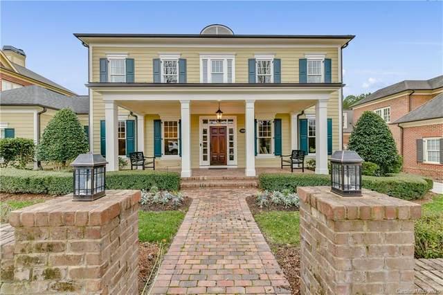 9420 Heydon Hall Circle, Charlotte, NC 28210 (#3588961) :: Stephen Cooley Real Estate Group