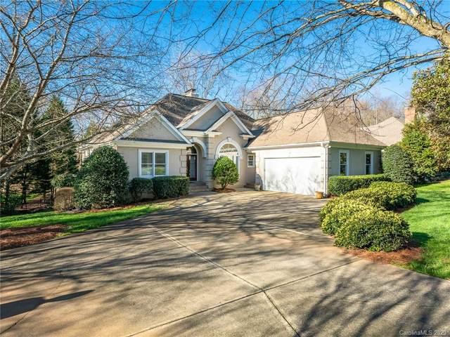 7220 Carosan Lane, Charlotte, NC 28270 (#3588964) :: Homes Charlotte