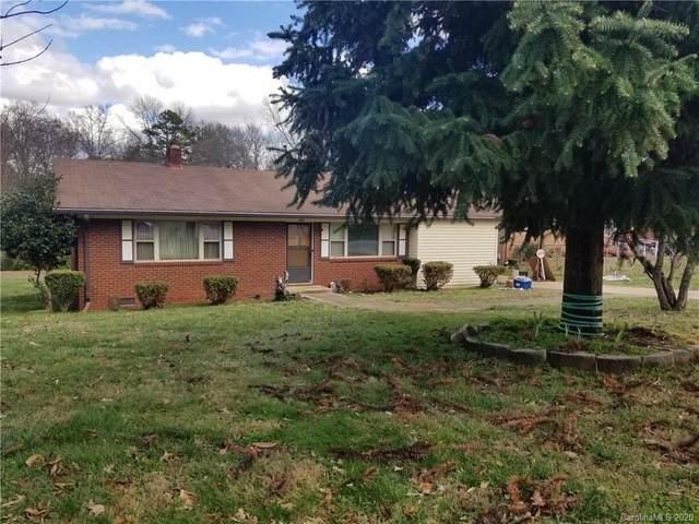 226 Lakeside Avenue, Davidson, NC 28036 (#3589245) :: LePage Johnson Realty Group, LLC