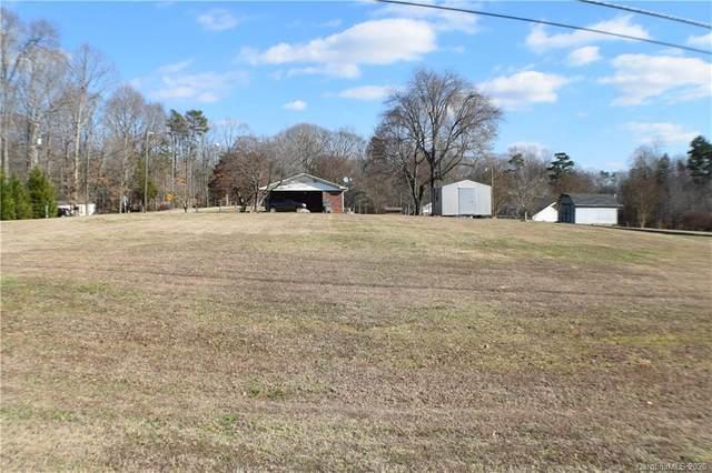 182 Goodwin Circle #142, Mooresville, NC 28115 (#3589312) :: Rinehart Realty