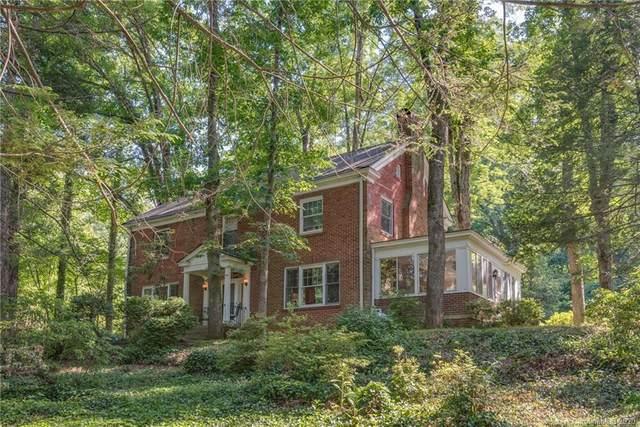 50 Carolina Drive, Tryon, NC 28782 (#3589416) :: LePage Johnson Realty Group, LLC