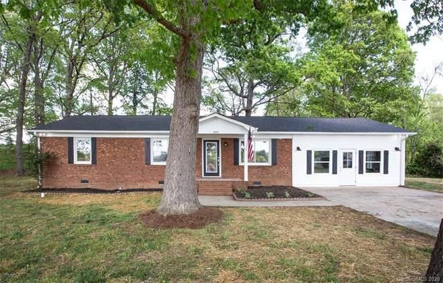 280 Karrimont Road, Mooresville, NC 28115 (#3589569) :: Carolina Real Estate Experts