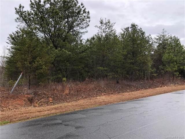 4338 Boulder Drive, Morganton, NC 28655 (#3589703) :: Stephen Cooley Real Estate Group