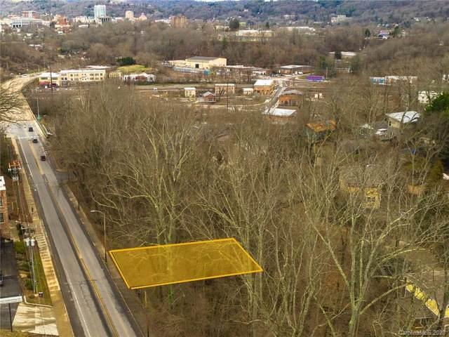 44 Haywood Road, Asheville, NC 28806 (#3589727) :: Keller Williams Biltmore Village