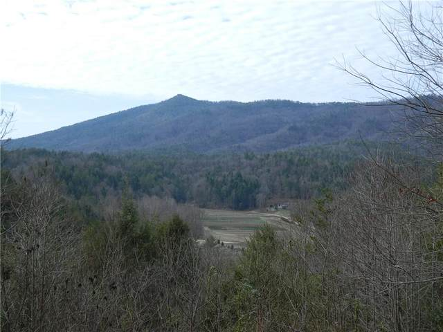 2504 Old Johns River Road, Collettsville, NC 28611 (#3589883) :: Mossy Oak Properties Land and Luxury