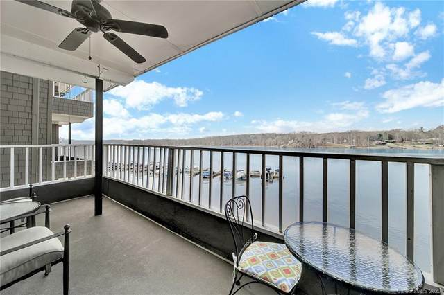 9817 Emerald Point Drive #7, Charlotte, NC 28278 (#3589885) :: Rinehart Realty