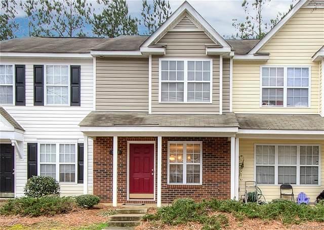 5143 Ficus Tree Lane, Charlotte, NC 28215 (#3589966) :: Premier Realty NC