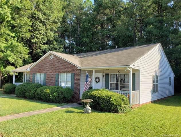 2684 W Main Street, Rock Hill, SC 29732 (#3590007) :: Mossy Oak Properties Land and Luxury