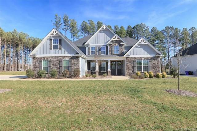 130 Stueben Drive, Mooresville, NC 28115 (#3590049) :: Besecker Homes Team