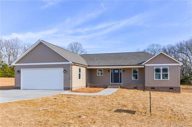 3030 Brody Lane, Maiden, NC 28650 (#3590096) :: Miller Realty Group
