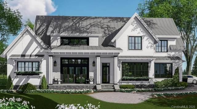 124 Castleview Lane, Mooresville, NC 28115 (#3590160) :: Cloninger Properties