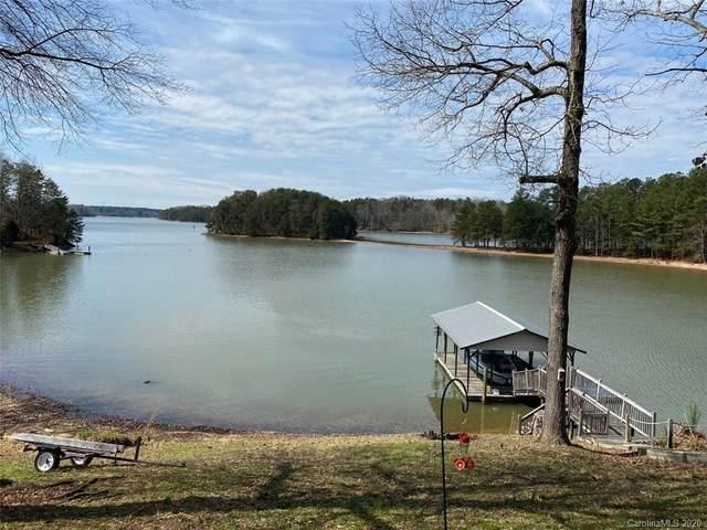 184 Seekirk Drive #90, Troutman, NC 28166 (#3590208) :: Mossy Oak Properties Land and Luxury