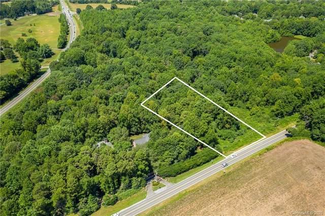 18025 Davidson Concord Road, Davidson, NC 28036 (#3590453) :: Cloninger Properties