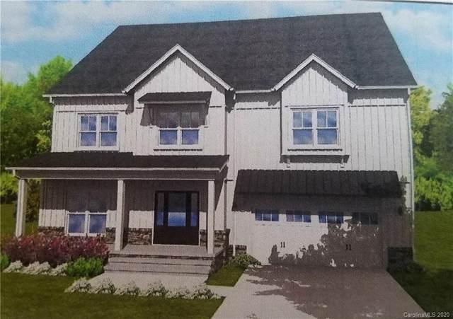7223 Bellera Court, Charlotte, NC 28277 (#3590471) :: Cloninger Properties