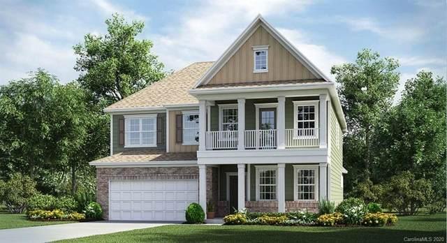 14506 Murfield Court #28, Charlotte, NC 28278 (#3590474) :: MartinGroup Properties