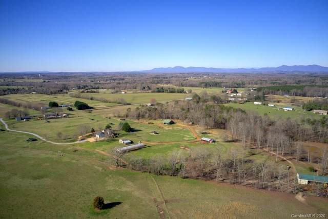 333 Lambs Grill Road, Rutherfordton, NC 28139 (#3590683) :: Puma & Associates Realty Inc.