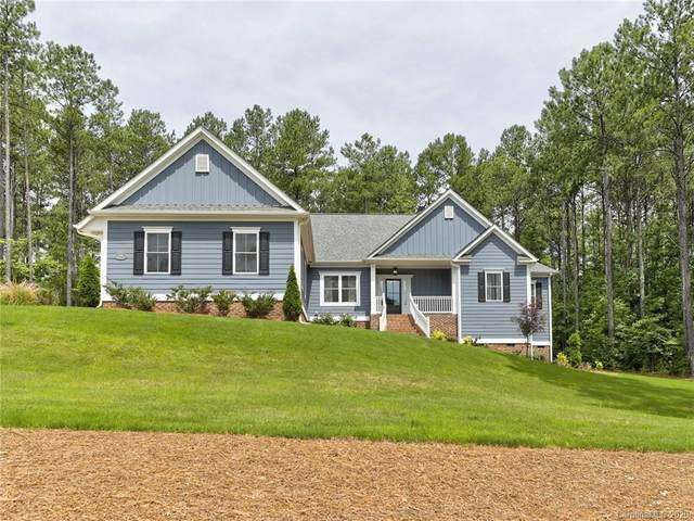 4156 Persimmon Road, Lancaster, SC 29720 (#3590869) :: Charlotte Home Experts