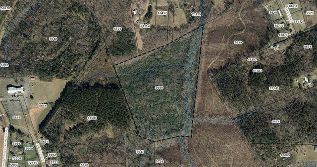 0 Dixie Drive, Shelby, NC 28152 (#3590878) :: Cloninger Properties